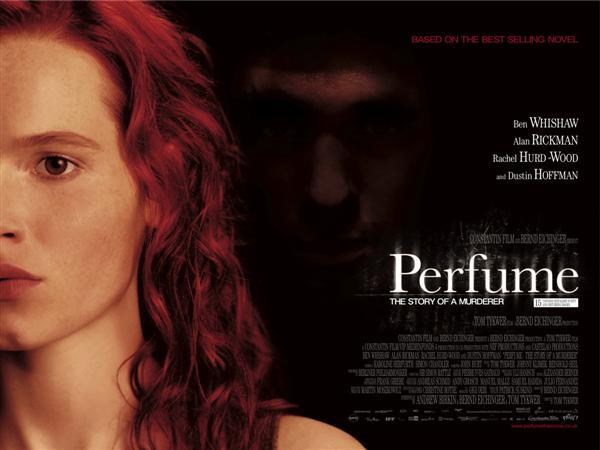 Кадры из фильма смотреть онлайн фильм в хорошем качестве парфюмер