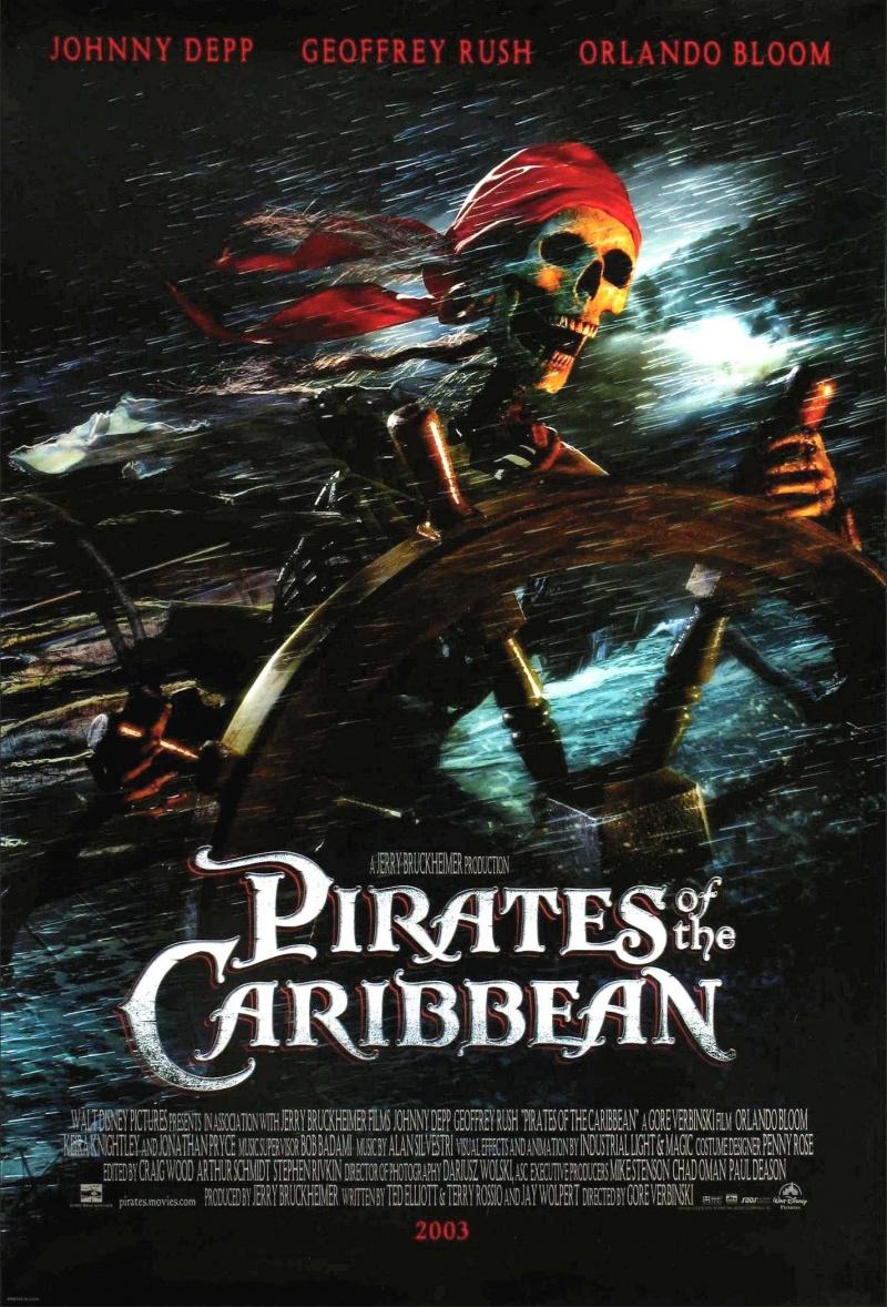 Photos xxx pirates of caribean parody porn movie