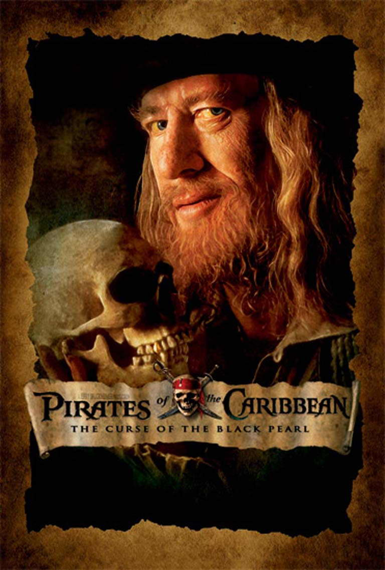 смотреть пираты карибского моря черная жемчужина