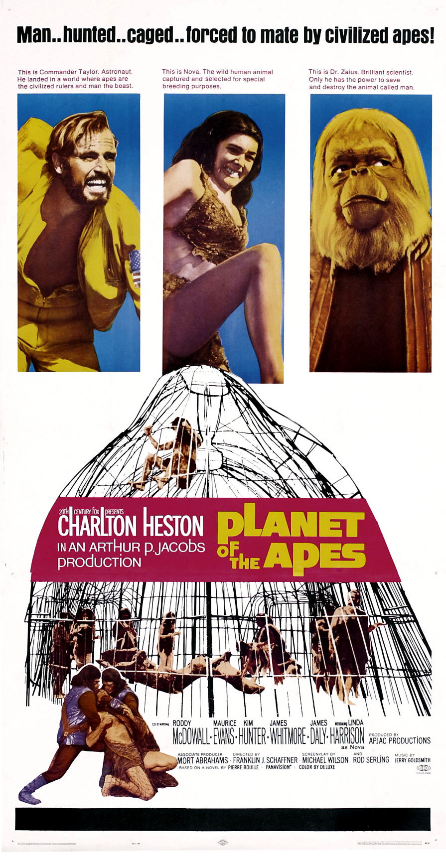 https://www.film.ru/sites/default/files/movies/posters/Planet-of-the-Apes-21.jpg