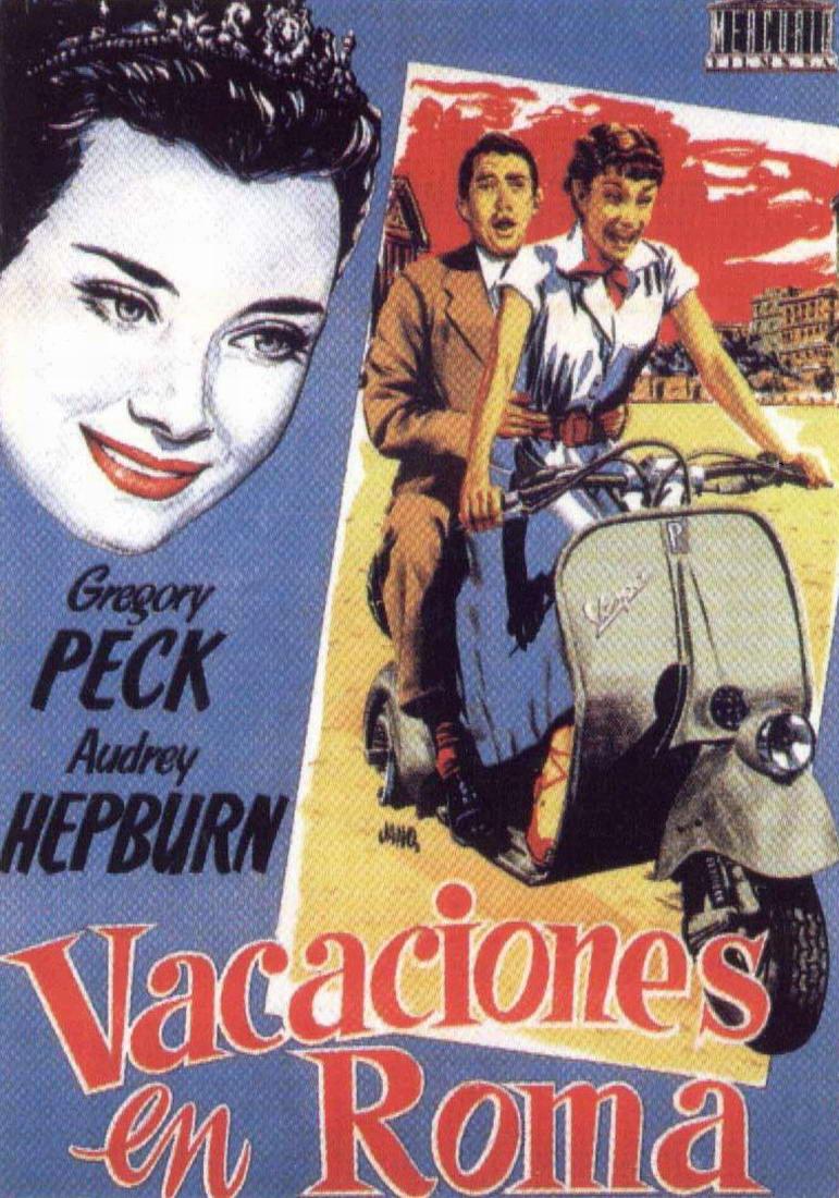фильм последние каникулы 1969