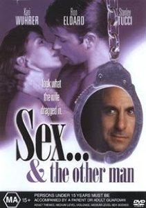 Секс заложник видео — photo 15