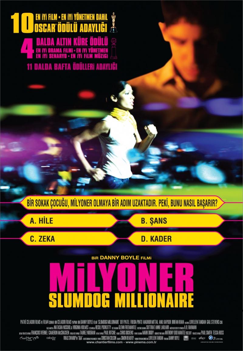«Смотреть Фильмы Онлайн Индийские Миллионер Из Трущоб» — 1992