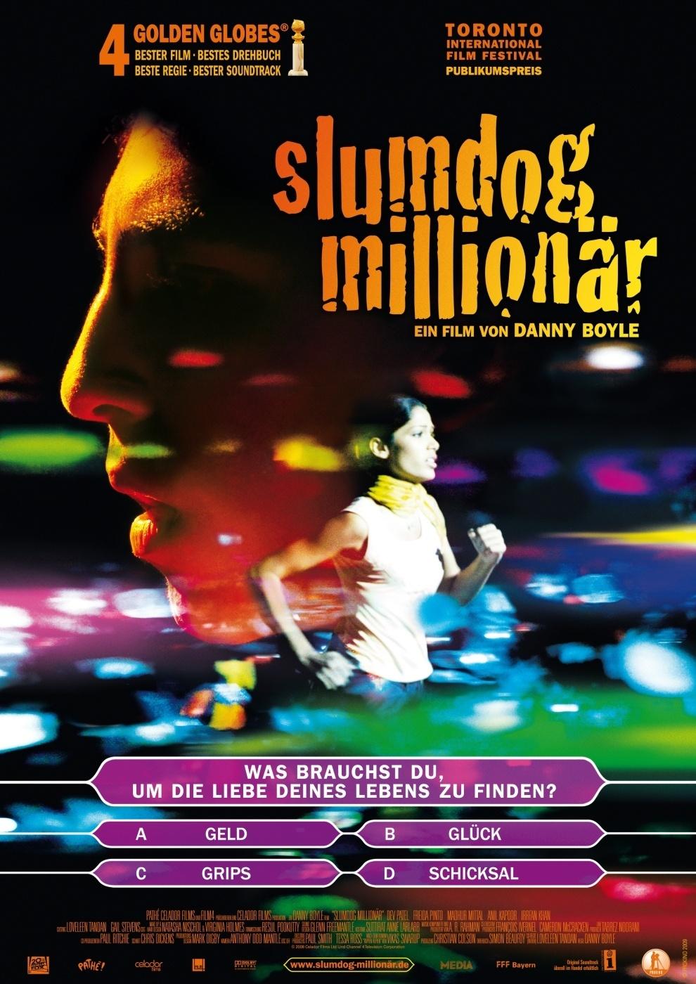 slumdog millionaire full movie in tamil