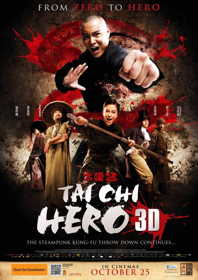 Название: герой оригинальное название: the hero - abhimanyu год выпуска: 2009 выпущено: индия продолжительность: 01
