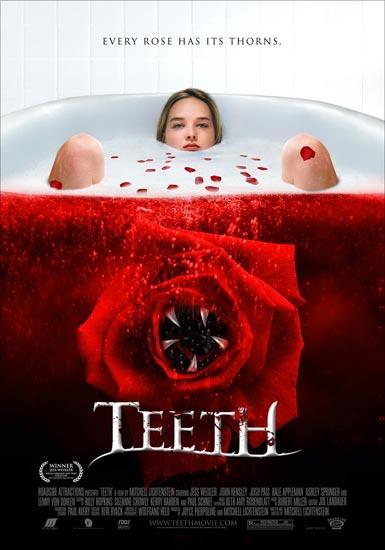 Зубы скачать фильм торрент