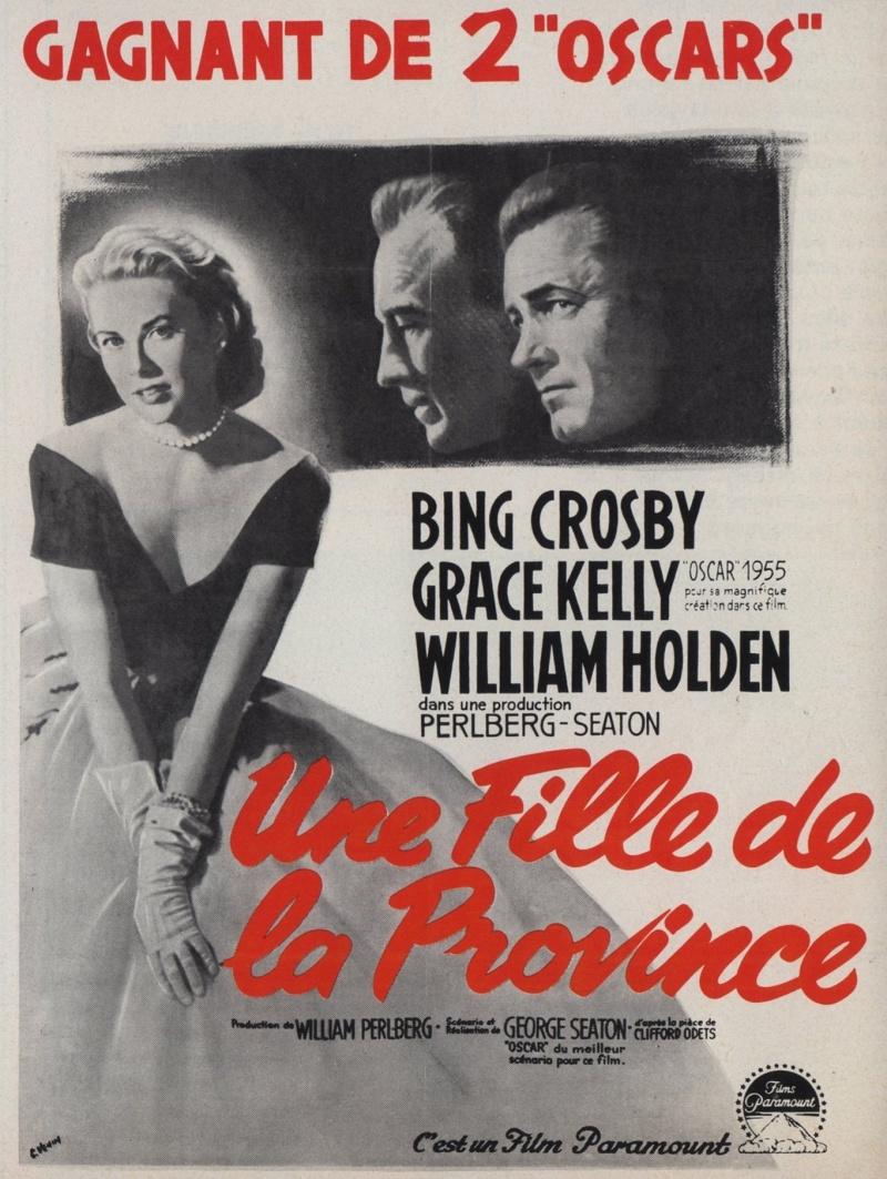 Викинги фильм 1958 года смотреть онлайн в хорошем качестве