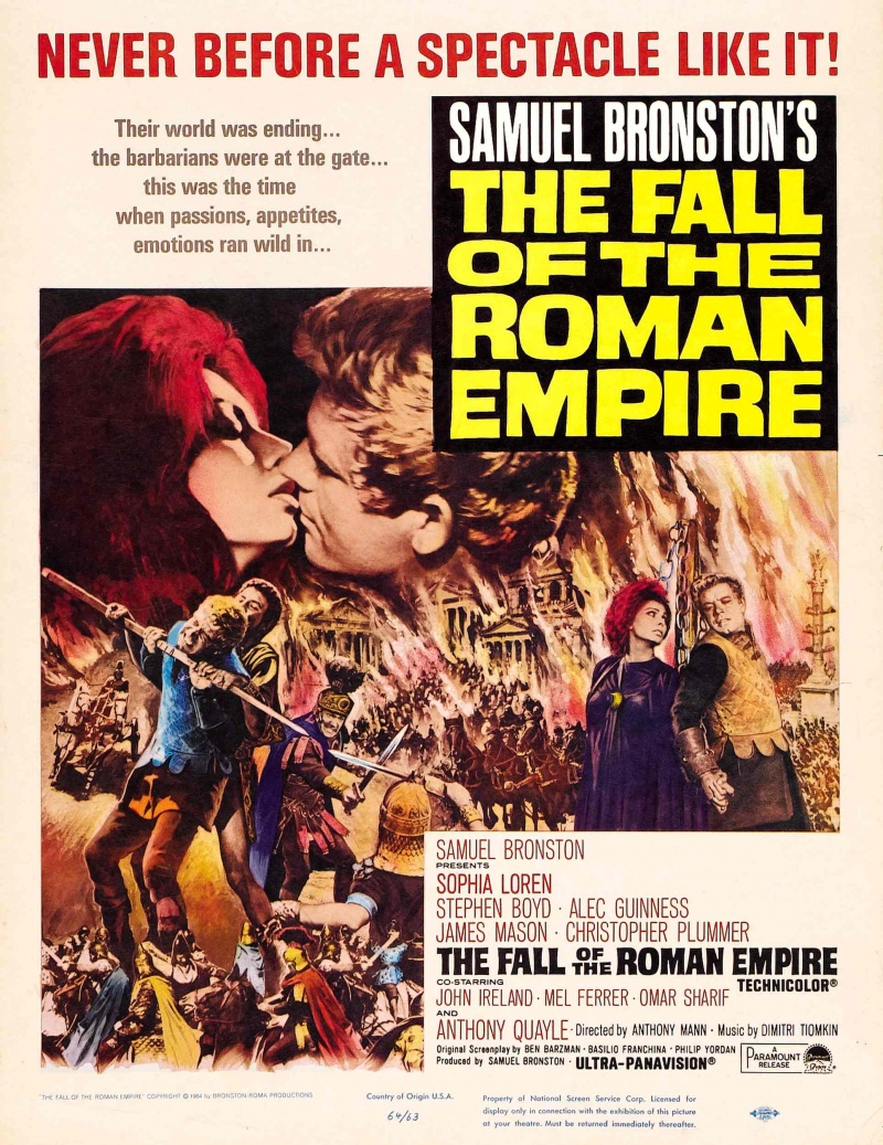 an analysis of the main factors that leads in the fall of the roman empire Romeinfo - fall of the roman empire, decline of rome, history of ancient rome, reasons for the fall of roman empire, moral decline of rome.