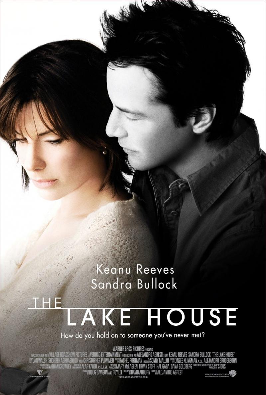 «Смотреть   Дом 2 Бесплатно Свежие Серии» — 2006