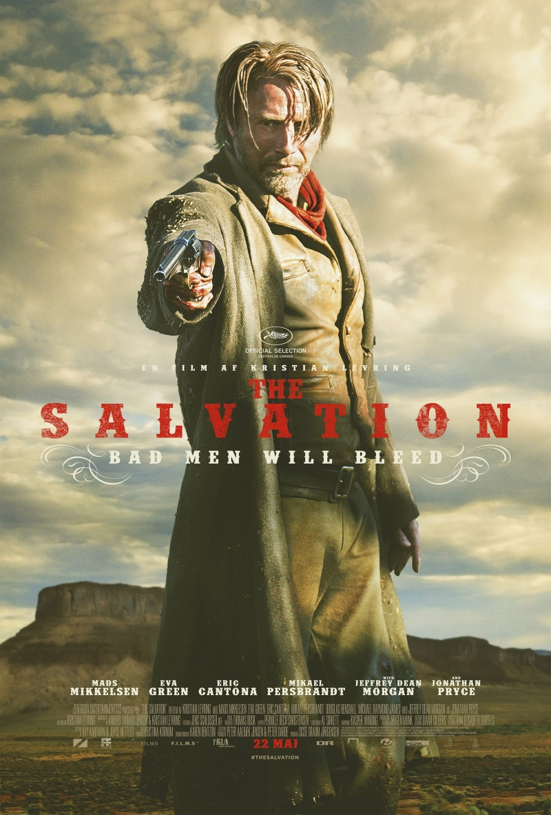 2015 спасение фильм