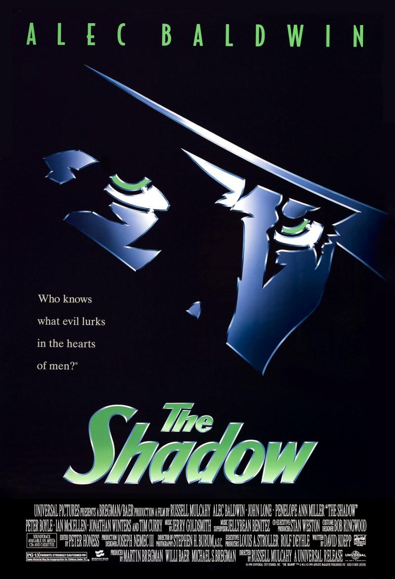 смотреть онлайн фильм тень