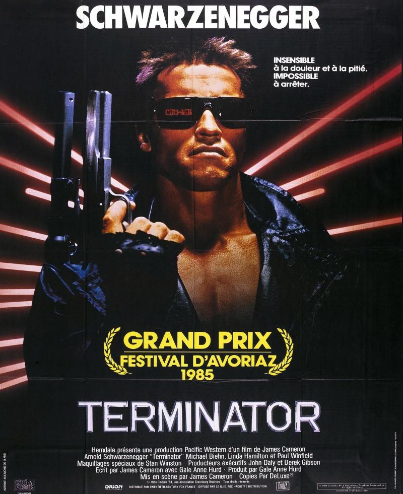 21 мар 2017. Пост посвящен культовому фильму восьмидесятых «терминатор» (the treminator) снятого режиссером джеймсом кэмероном в 1984 году, точнее машинам, которые фигурируют в этом кино. И если вас интересуют машины из фильма «терминатор», или же вы хотите узнать модели и.