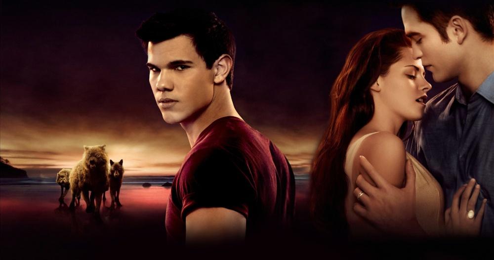 Twilight Saga Breaking Dawn Part 2 In Hindi Free Download In Mp4