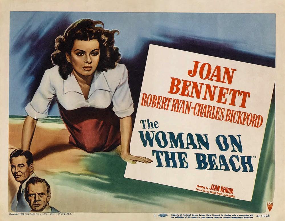 кино онлайн смотреть пляж