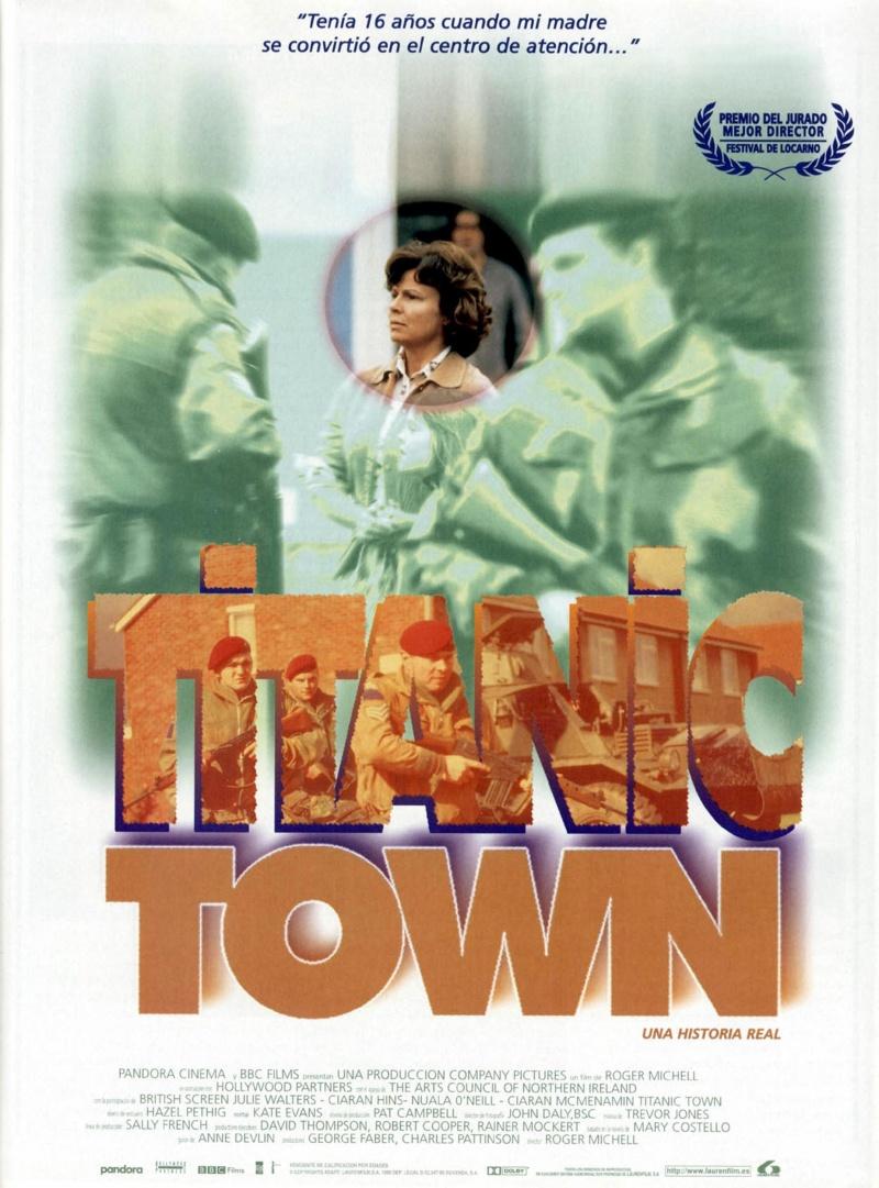 «Смотреть Фильм В Хорошем Качестве Онлайн Титаник» / 2004