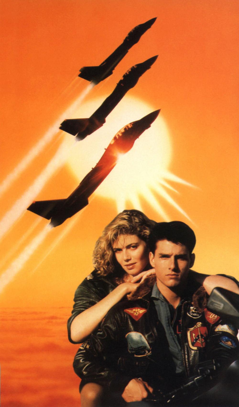 смотреть фильм онлайн 80-е