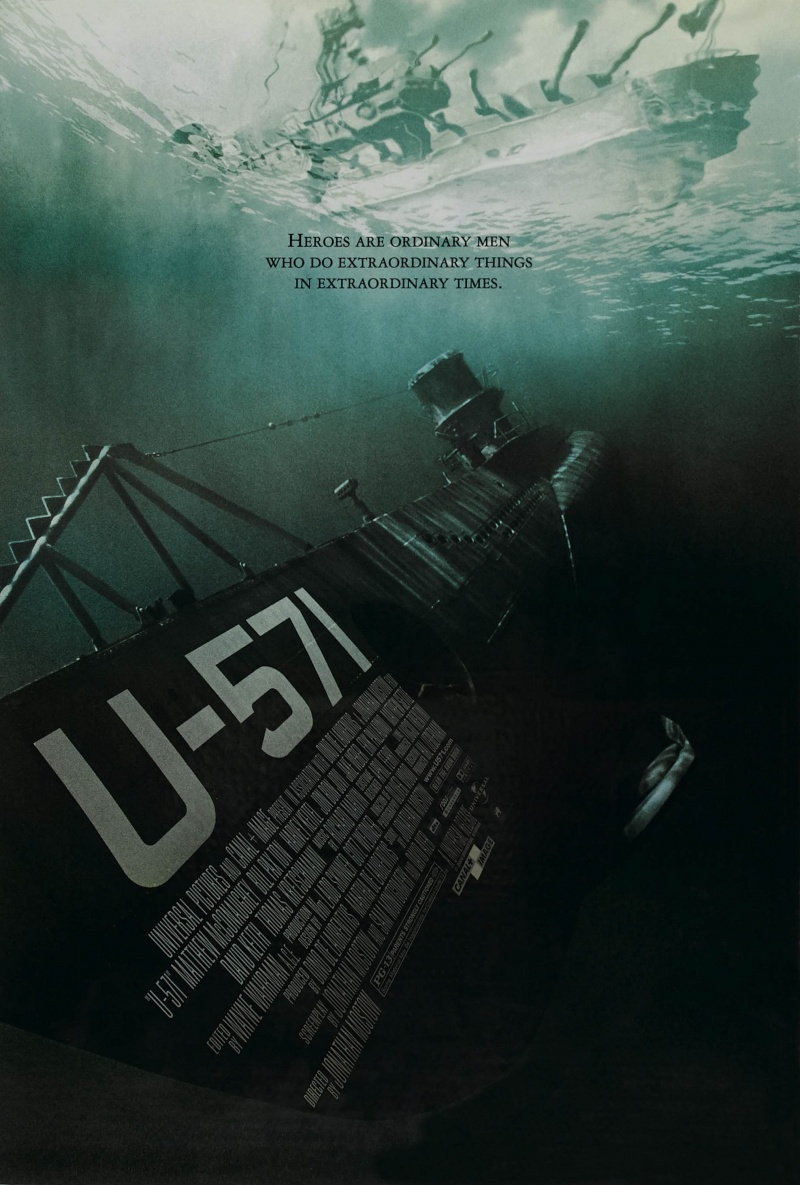 «Ю-571» / 2000