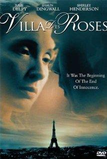 фильм имя розы актёры