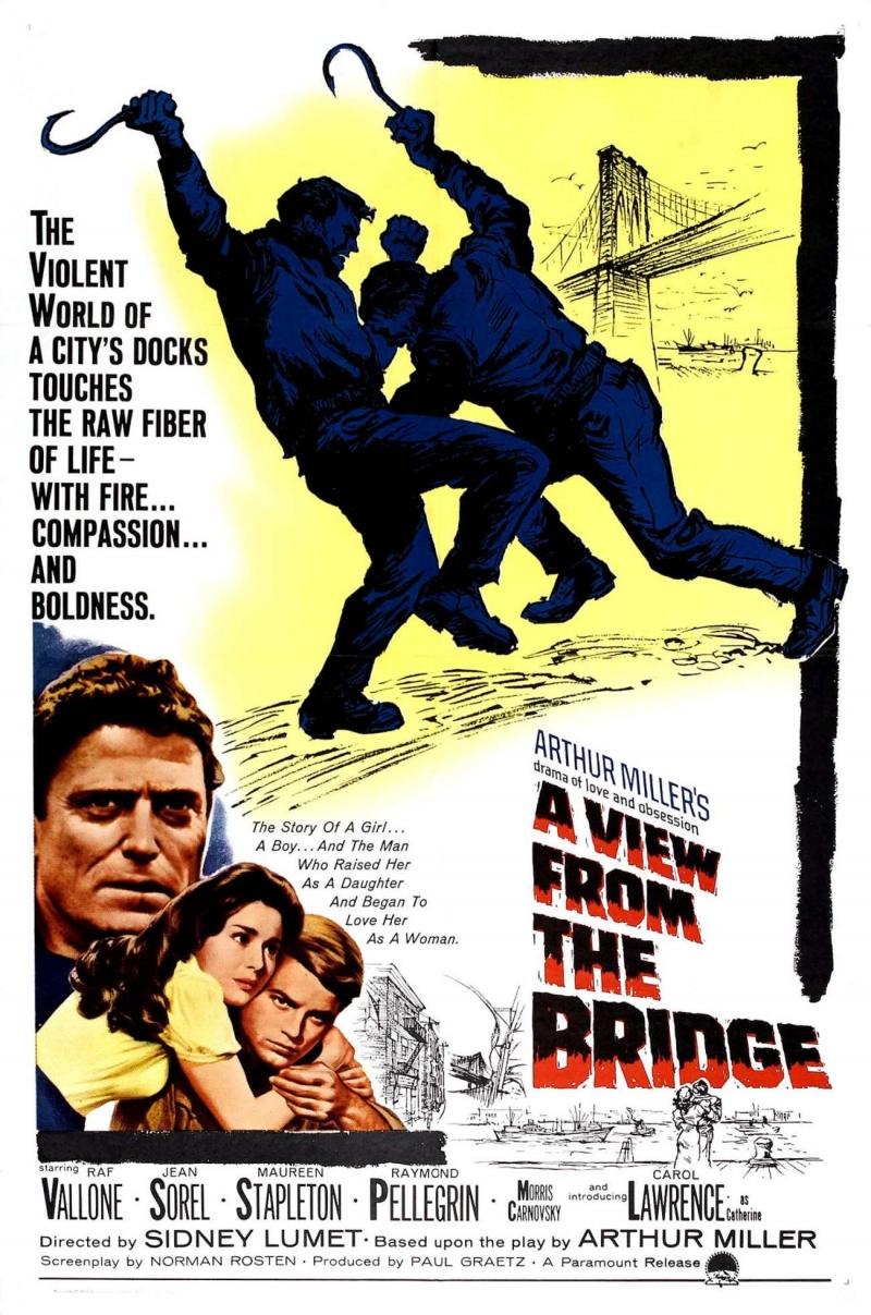 фильм смотреть мост онлайн