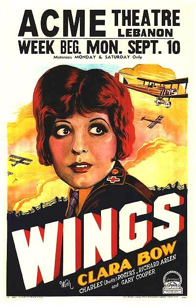 Кадры из фильма смотреть на крыльях любви