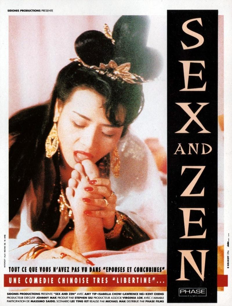 Мелодрамы смотреть онлайн бесплатно эротику и секс секс и дзен 3