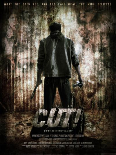 Фильм Трансформеры: Последний рыцарь 3д смотреть онлайн