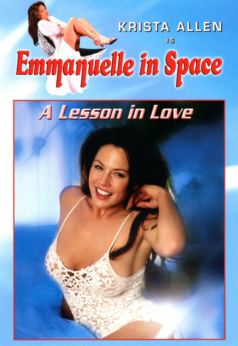Emmanuelle Movies Online