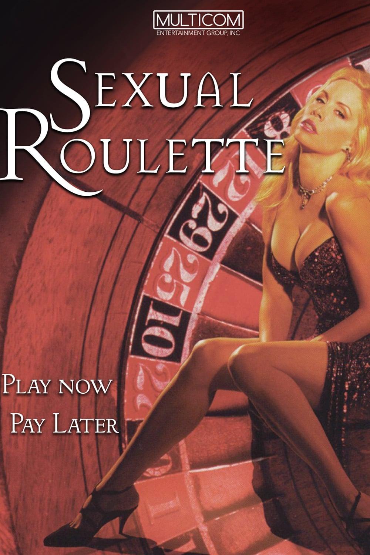 Фильм онлайн сексуальная рулетка сочи покер онлайн