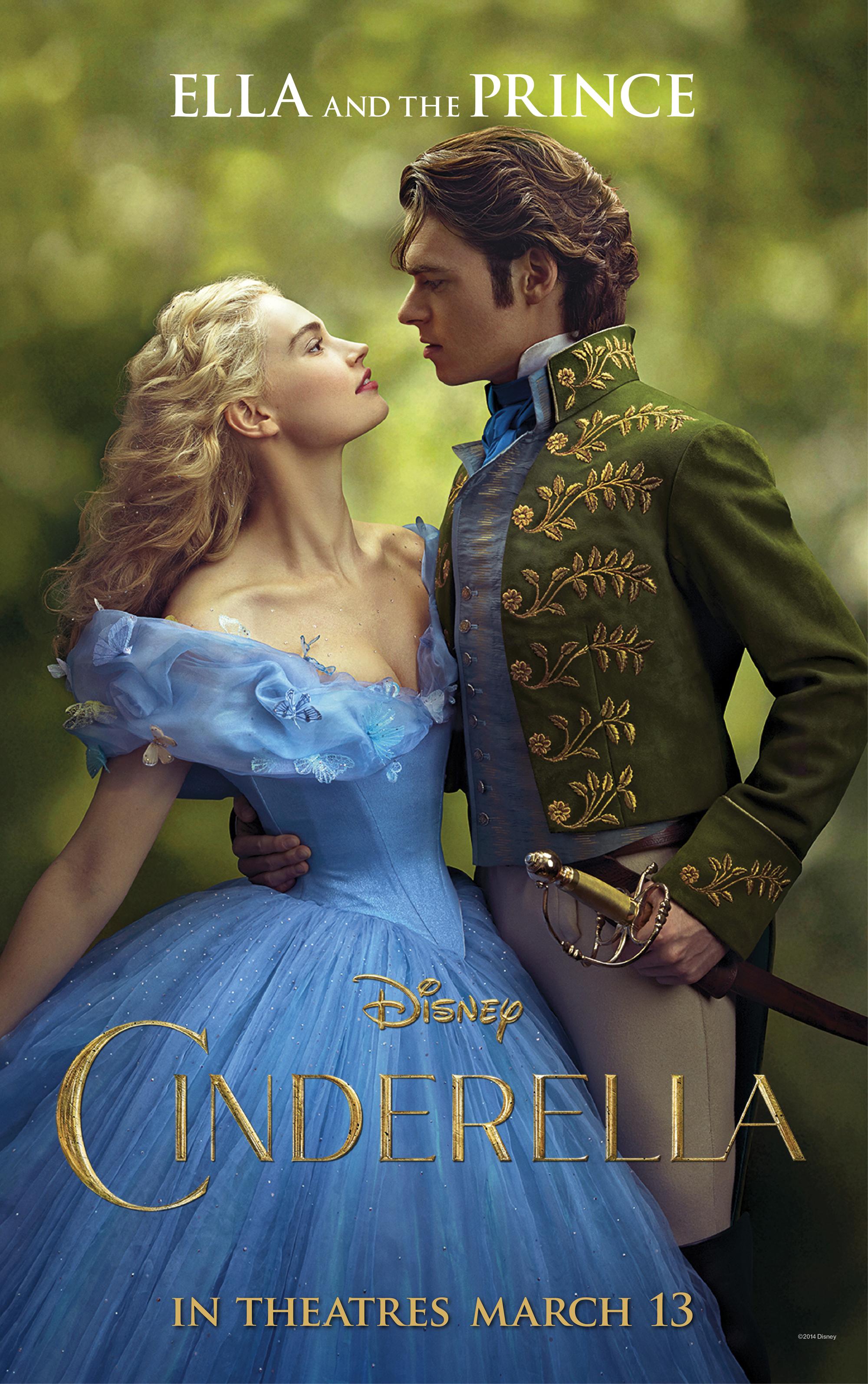 https://www.film.ru/sites/default/files/movies/posters/cinderella-poster-lily-james-richard-madden.jpg