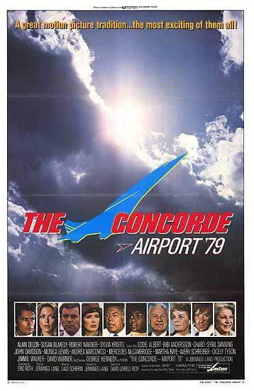 аэропорт 79 конкорд скачать торрент - фото 2