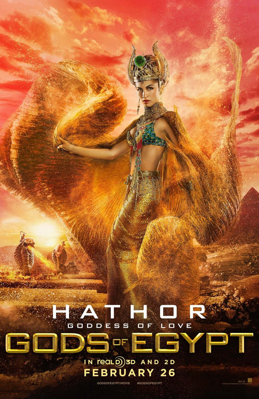 «Смотреть Фильмы 2016 Онлайн   Боги Египта» — 2016