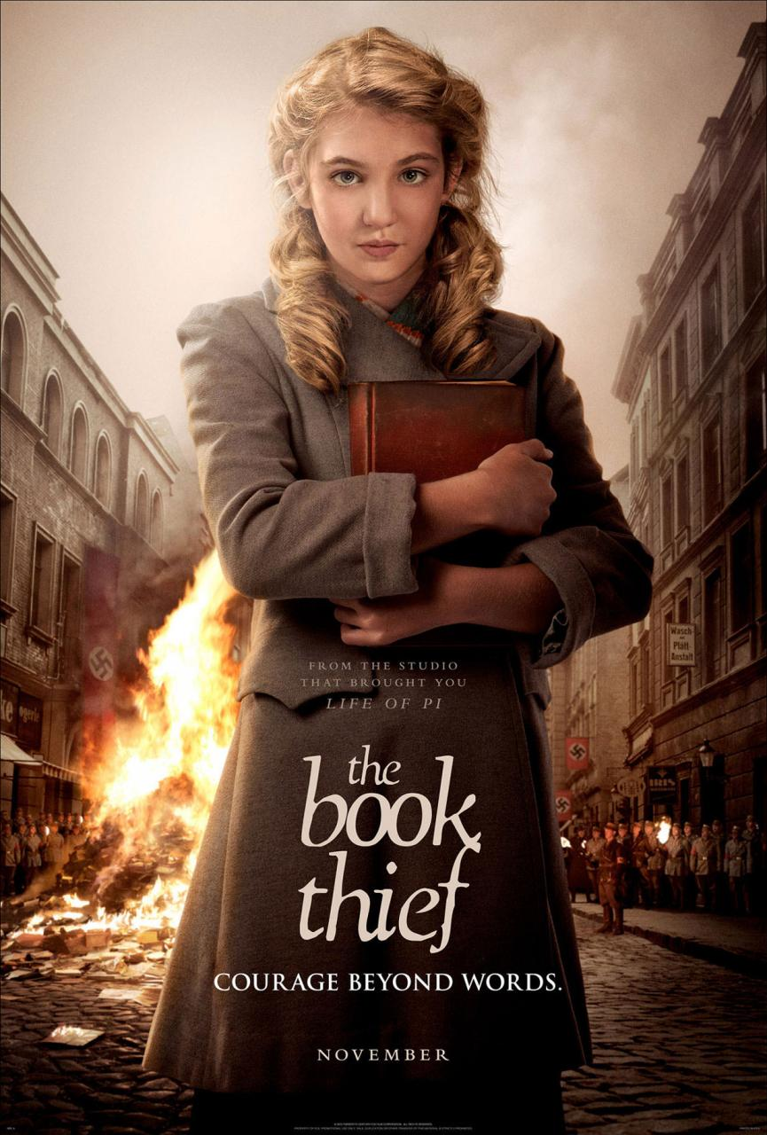 the significance of literary devices in i am the messenger and point of view in the book thief in re Paused you're listening to a sample of the by the author of the #1 new york times bestseller the book thief  i am the messenger is a cryptic journey.