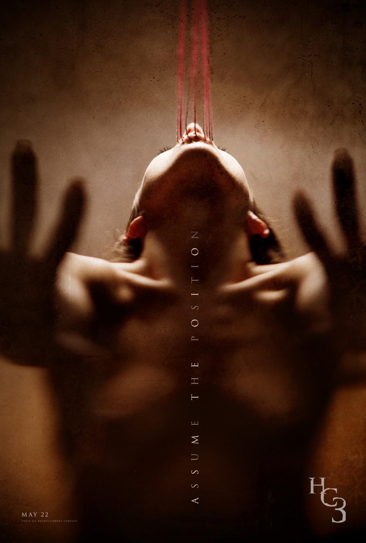 Кадры из фильма человеческая многоножка 3 скачать фильм