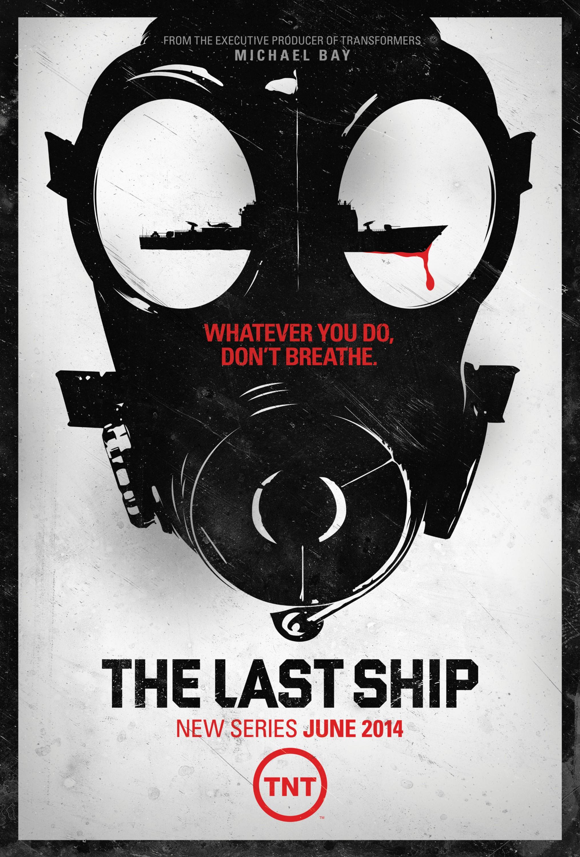 смотреть корабль серия 13