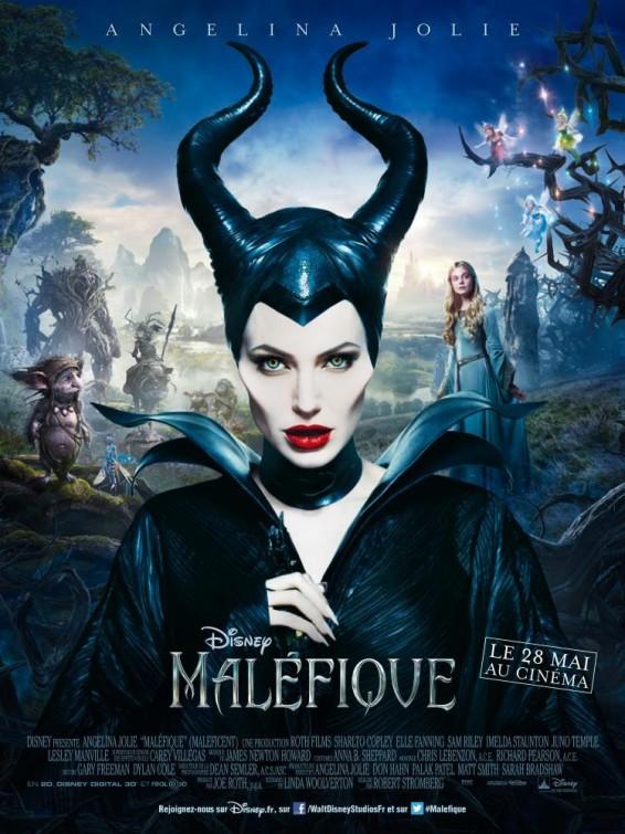 تحميل فيلم Maleficent مترجم عربي Maleficent_ver5