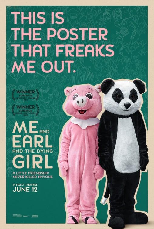 «Песни Из Фильма Восемь Женщин» — 2013