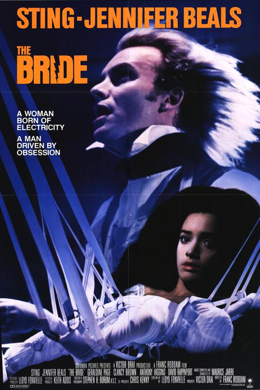 Фильм принцесса невеста