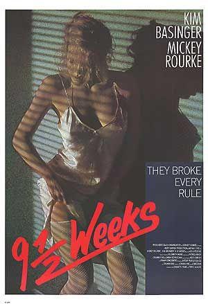 Фильм 9 2 недель 2