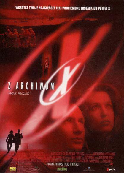 Кадры из фильма смотреть онлайн секретные материалы 5 серия 10 сезон