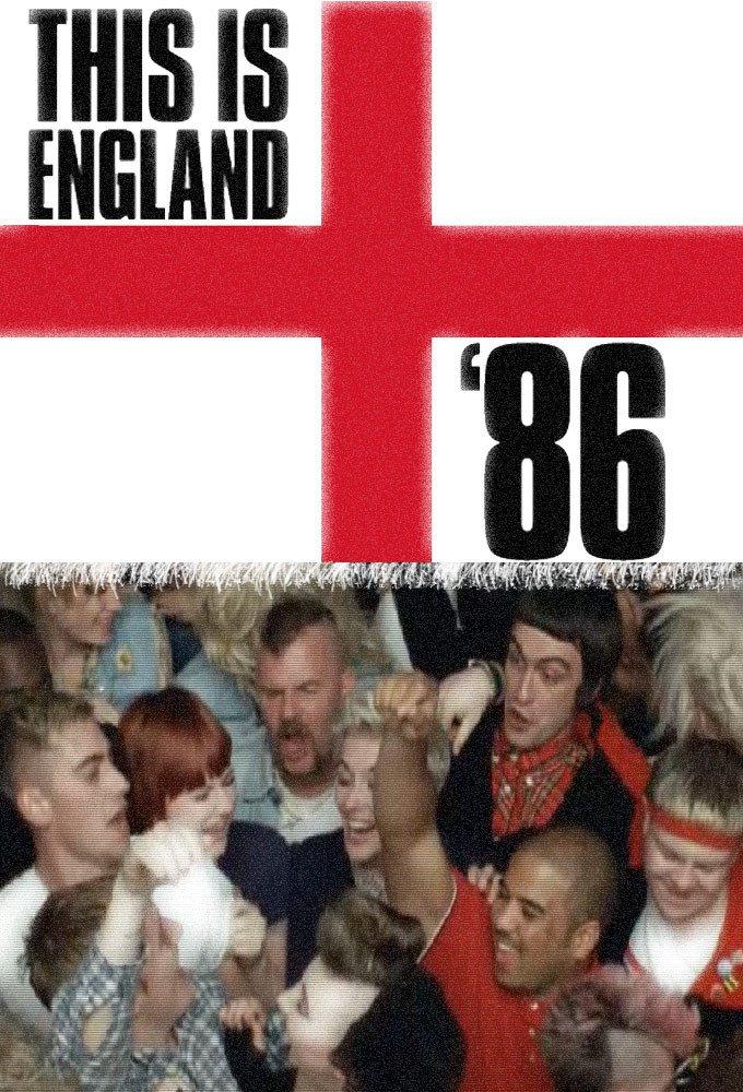 «Это Англия Смотреть Онлайн Hd 720 В Хорошем Качестве» — 1995