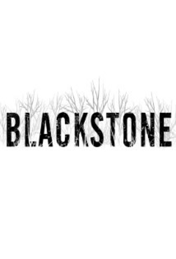 blackstone ipo The result: blackstone raised $41 billion with the ipo, schwarzman and his co-founder peter g peterson pocketed $26 billion, and investors ended up with a stock that lost 42 percent of its value during its first year [source: kelly] more than two years later, the stock is still trading between $10 and $15, less than half of its $31 ipo price.