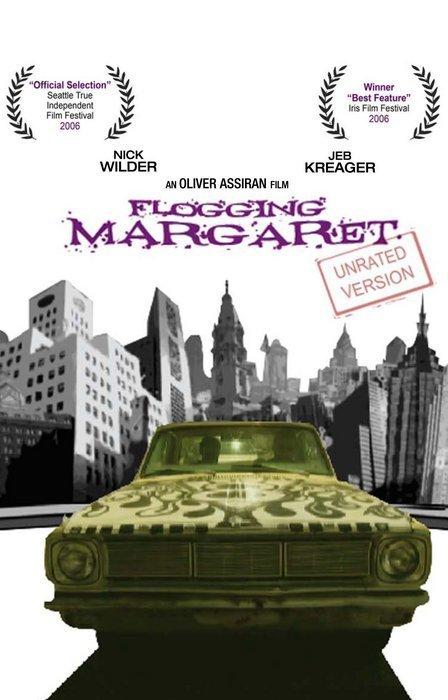 маргарет 2008 скачать торрент - фото 9