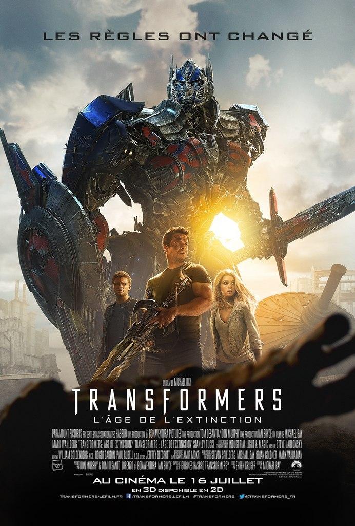 transformeri-epoha-istrebleniya-polniy-film