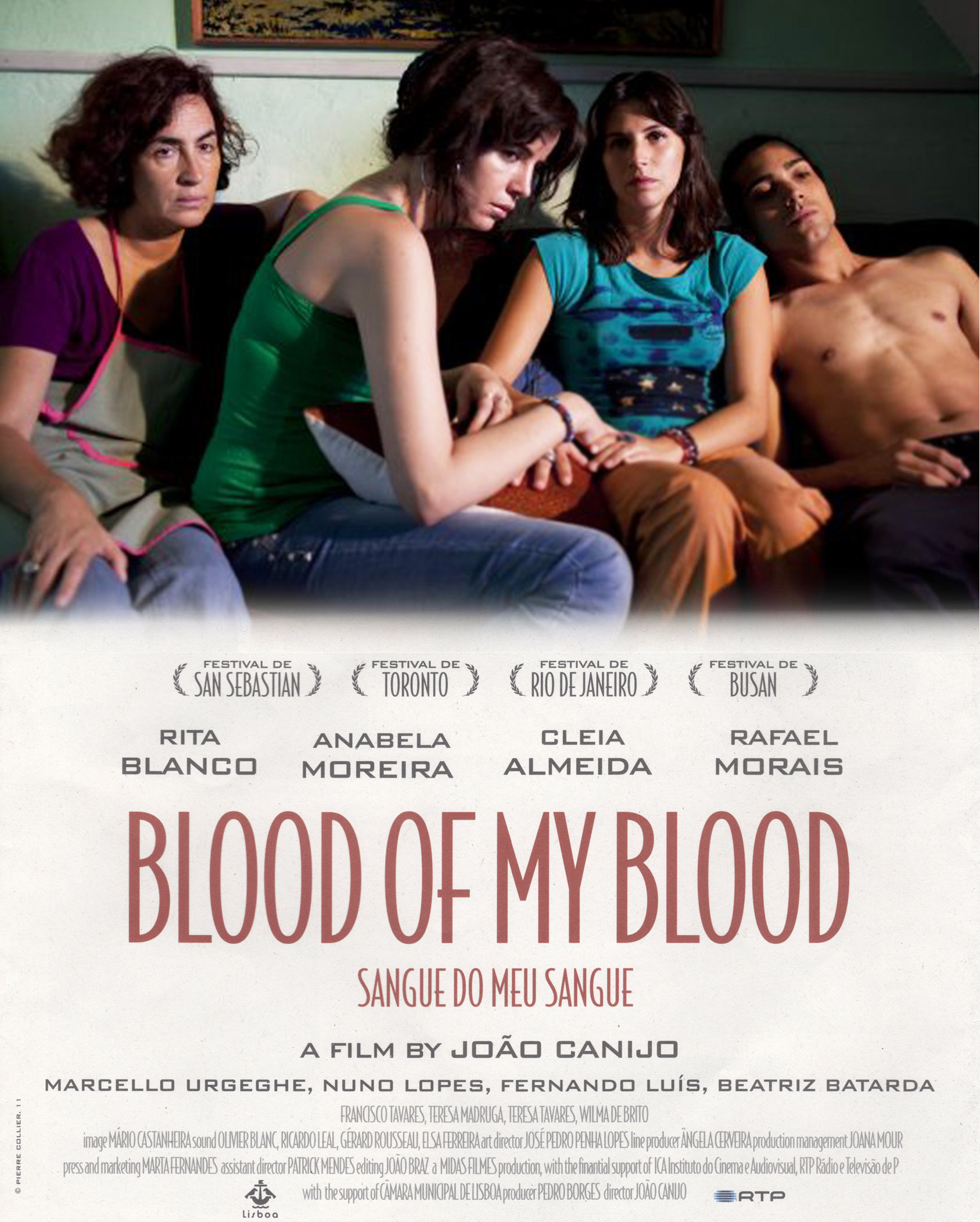 Blood in lesibon pic erotic galleries