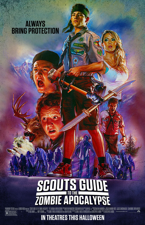 Movie poster price guide