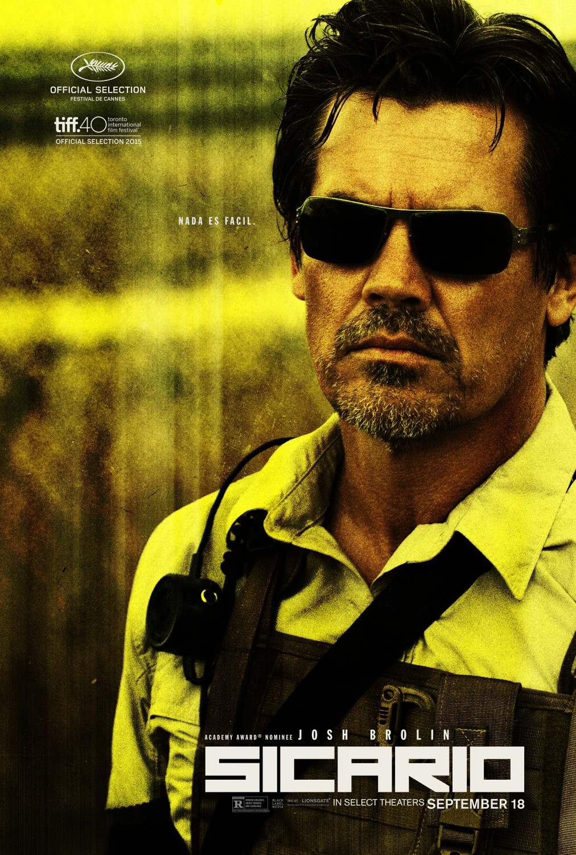 «Фильмы Про Убийц» — 2007