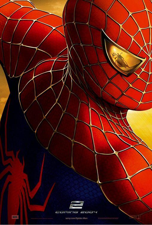 смотреть великий человек паук 3 сезон