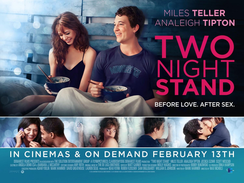 ночной секс кино