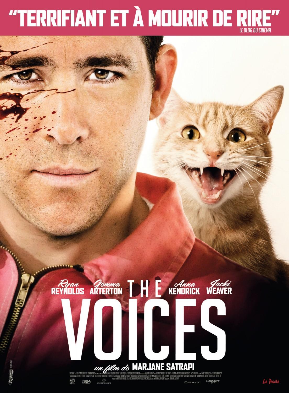 голос смотреть онлайн в хорошем качестве 3 сезон