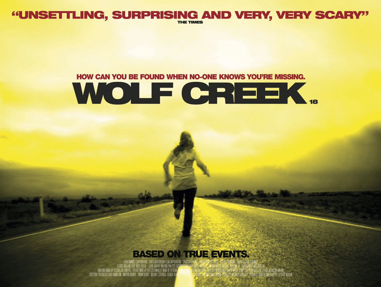 смотреть сериал волчье озеро
